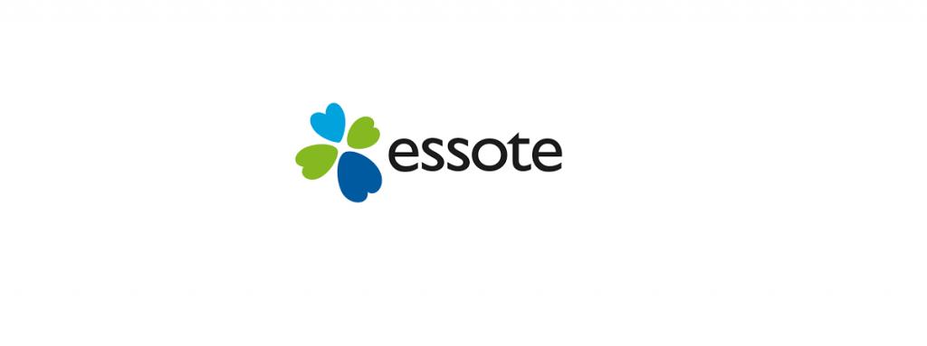 DigiOne – oppimisen uusi ekosysteemi: tunnelmia kick off -tilaisuudesta