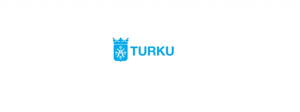Turku uusii ERPiä koronan varjossa