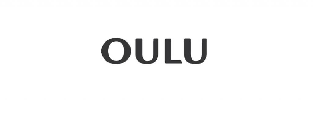 PSOP mahdollistaa asiakkaan valinnanvapauden Oulussa