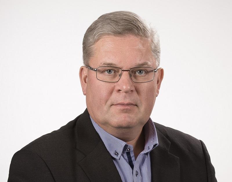 Jukka Markkanen