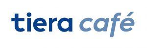 Tiera Café webinaari