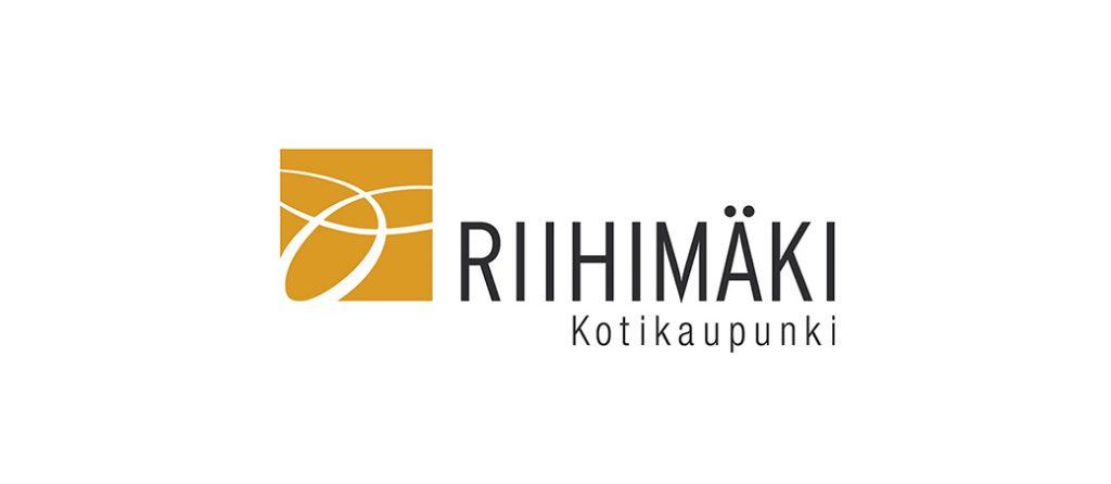 Kuntien Tiera kriittisenä osana Riihimäen kaupungin palveluiden digitalisaatiossa