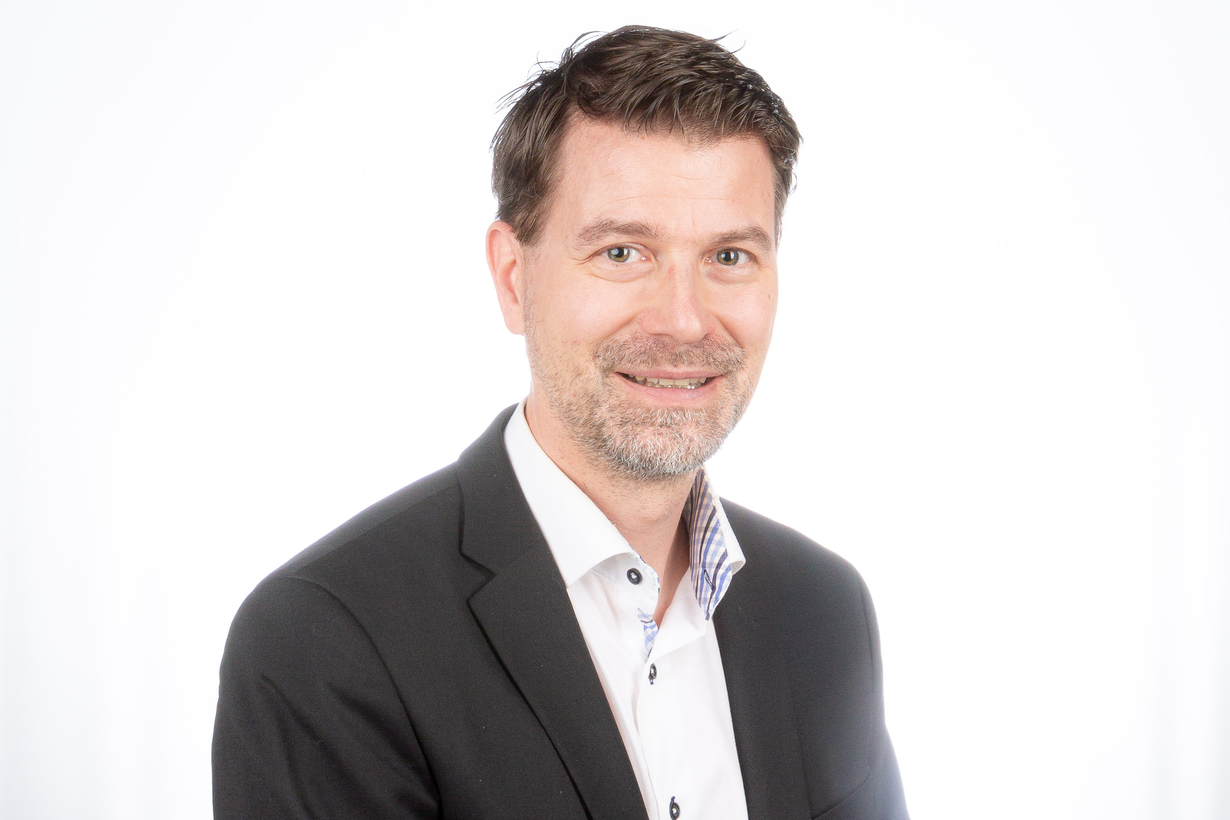 Petri Pekkala